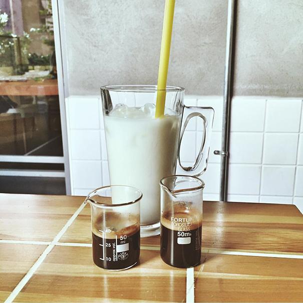 cafeteria-breaking-bad-istambul-7