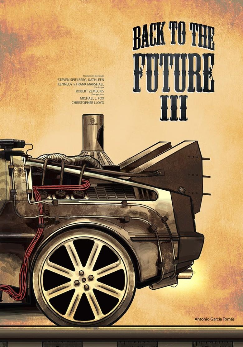 caratz-alternativos-back to the future-14