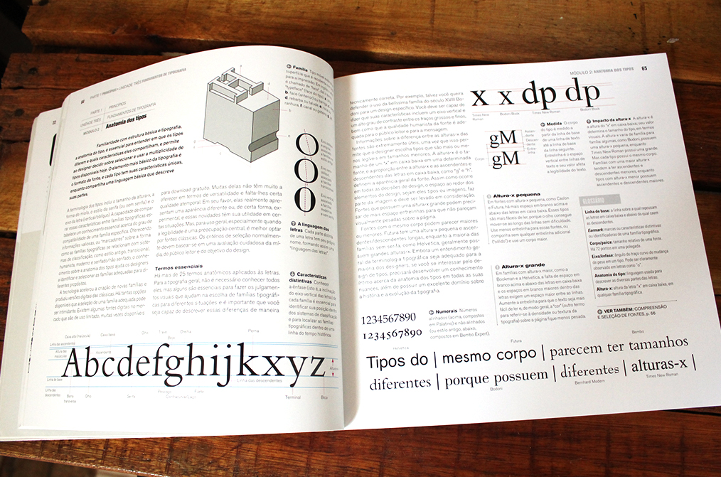 curso-de-design-grafico-gg-brasil-03