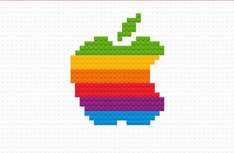 famosas-logos-lego-10
