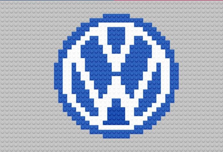 famosas-logos-lego-6