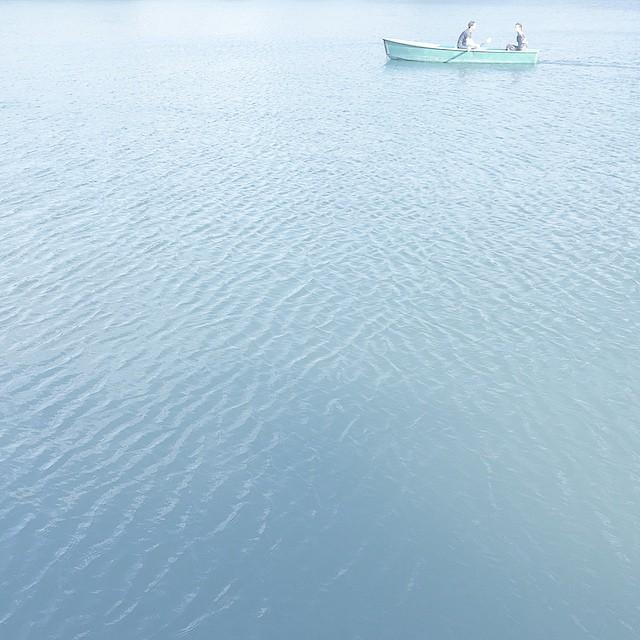 fotografias-minimalistas-07