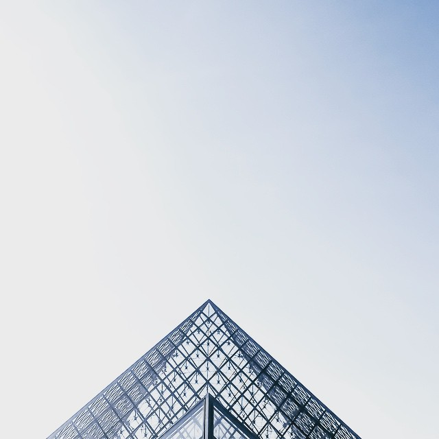 fotografias-minimalistas-08