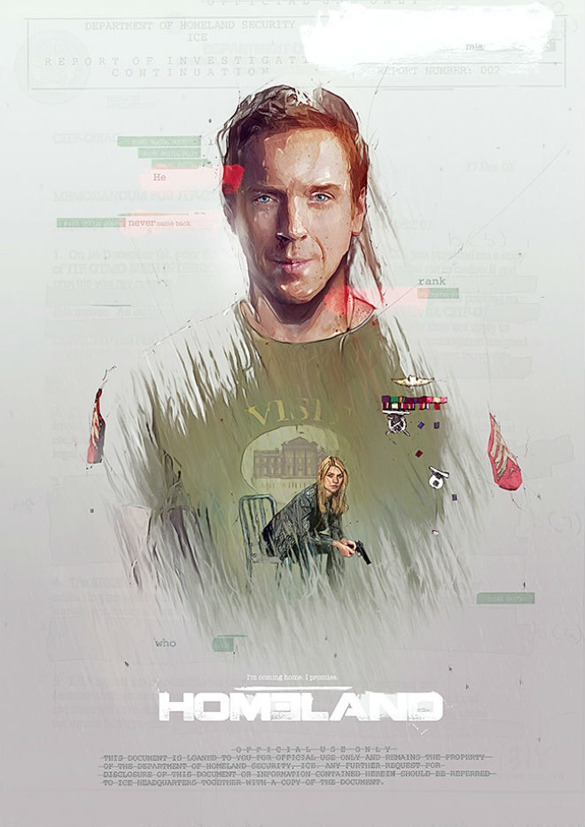 poster-series-adan-08