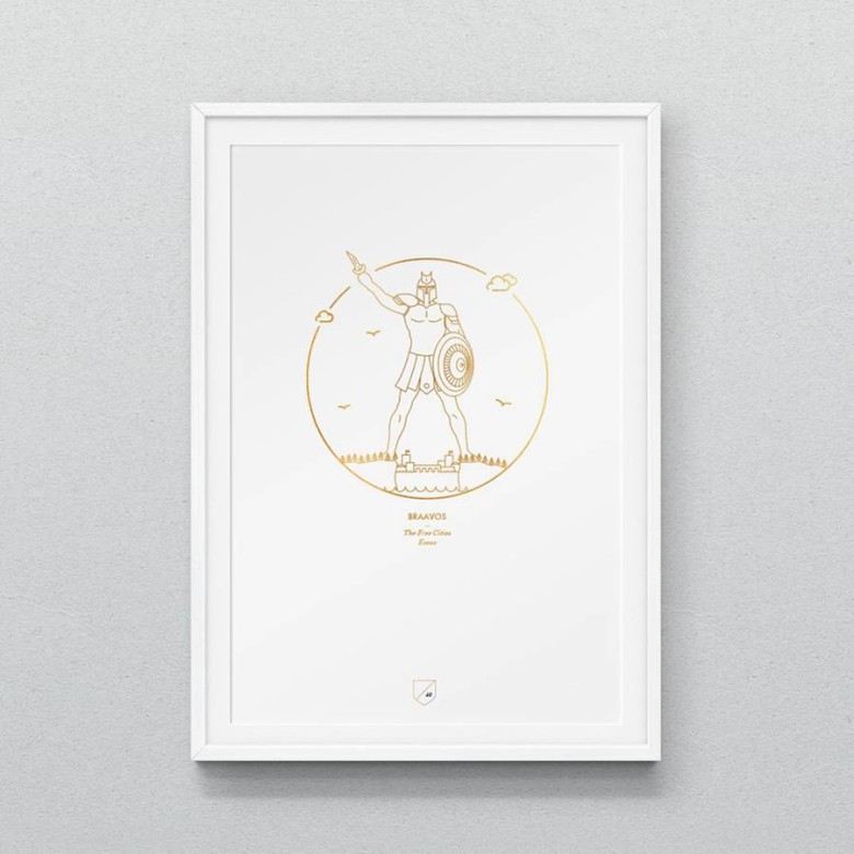 posters-minimalista-game-of-thrones-westeros-3