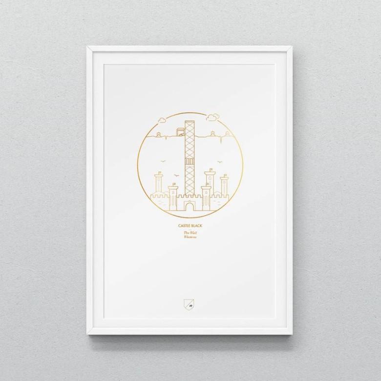 posters-minimalista-game-of-thrones-westeros-4