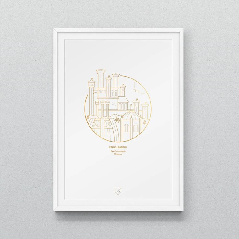posters-minimalista-game-of-thrones-westeros-5