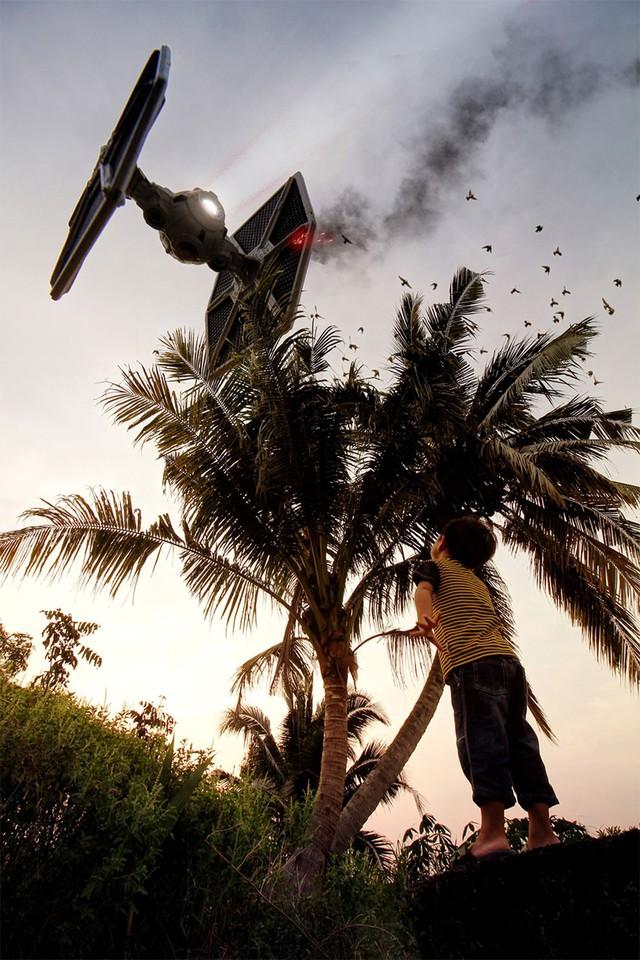 star wars-malasia-fotografia-manipulacao-photoshop-12