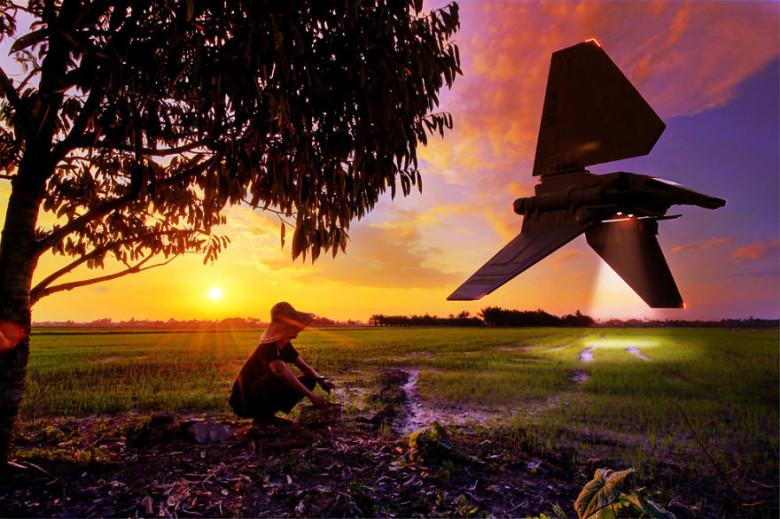 star wars-malasia-fotografia-manipulacao-photoshop-5