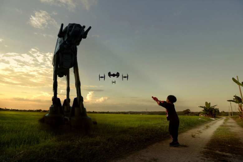 star wars-malasia-fotografia-manipulacao-photoshop-7