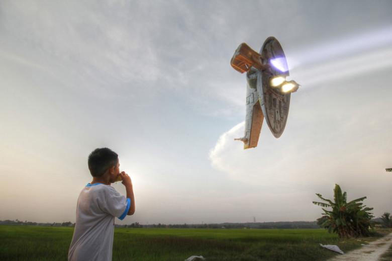 star wars-malasia-fotografia-manipulacao-photoshop-8