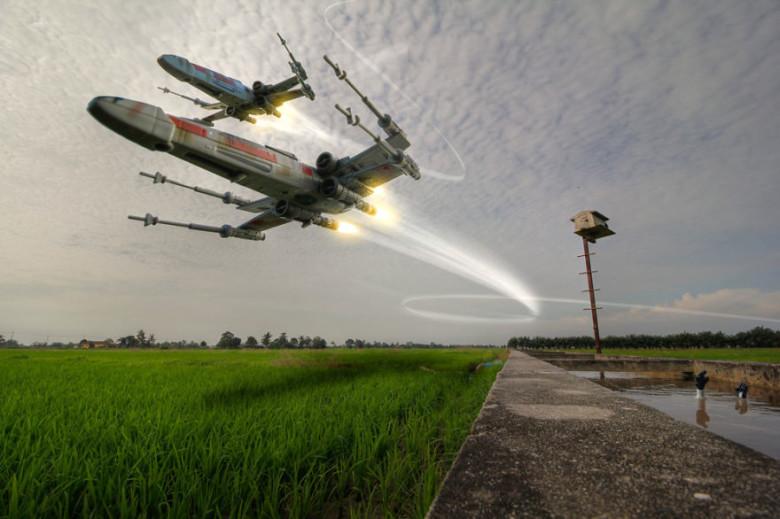 star wars-malasia-fotografia-manipulacao-photoshop-9