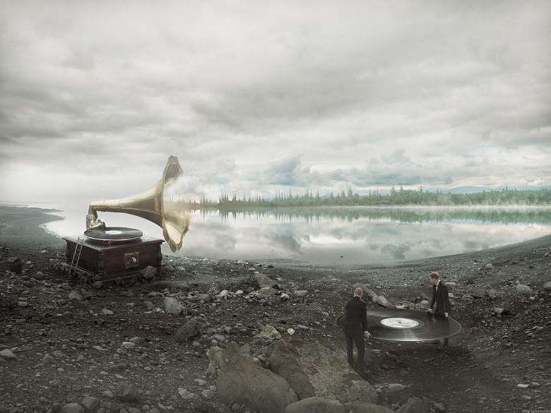 erik-johansson-manipulação-fotográfica-photoshop-surreais-6