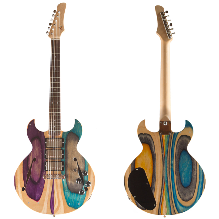 guitarras-skate-shape-sala7design-Nick-Pourfard-4