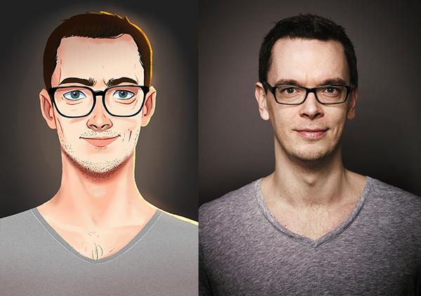 ilustrador-cearense-retrato-digital-11