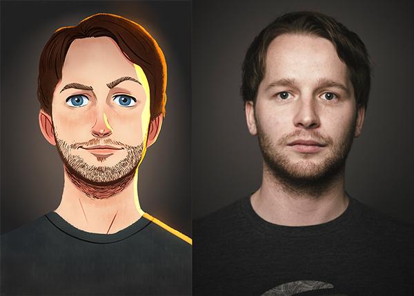 ilustrador-cearense-retrato-digital-8