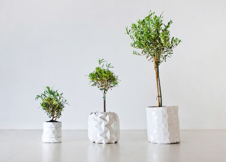 vaso-origami-planta-sala7design-natureza-3