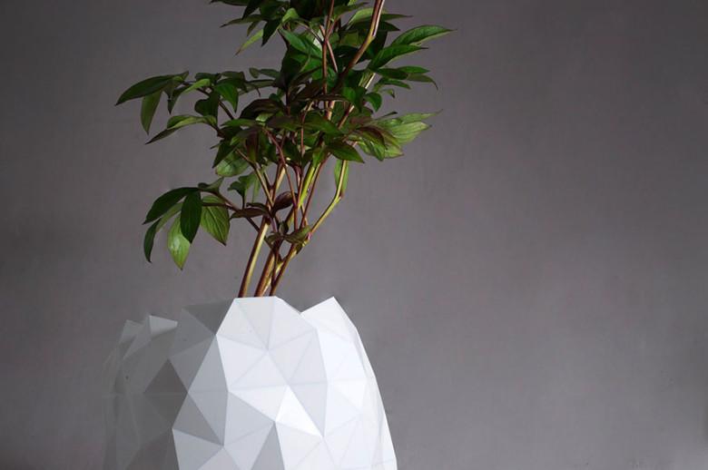 vaso-origami-planta-sala7design-natureza-4