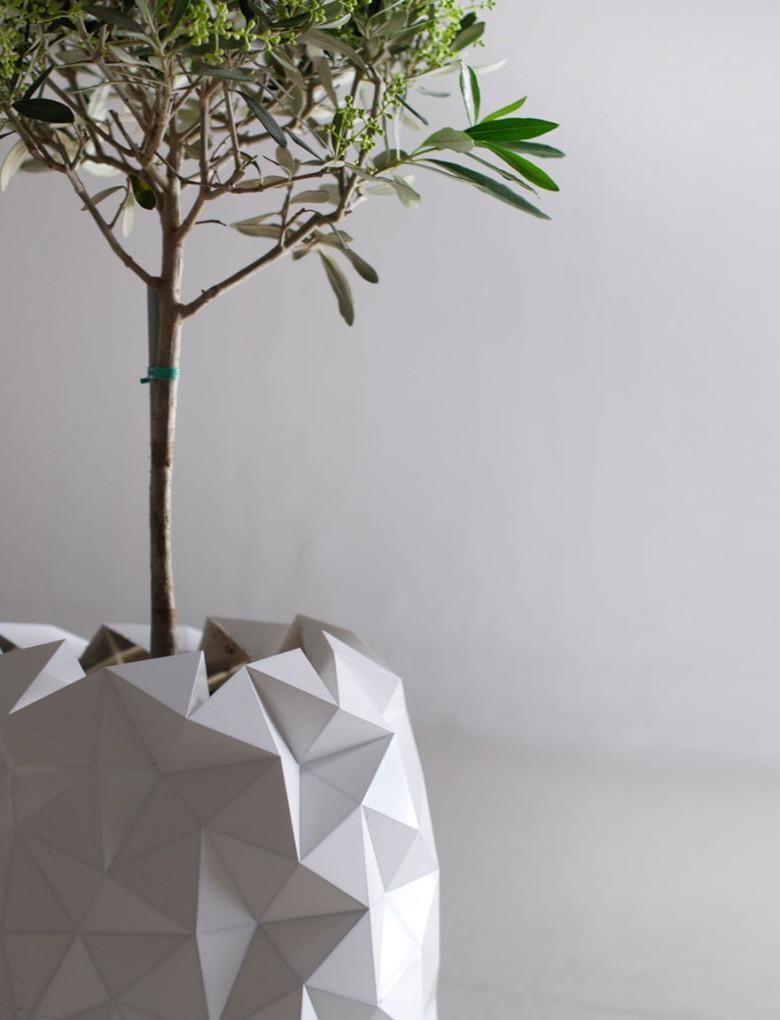 vaso-origami-planta-sala7design-natureza-6