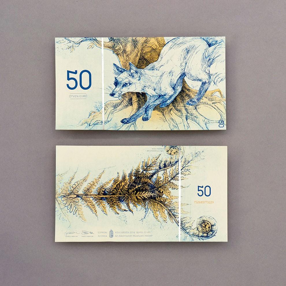 euro-redesign-07