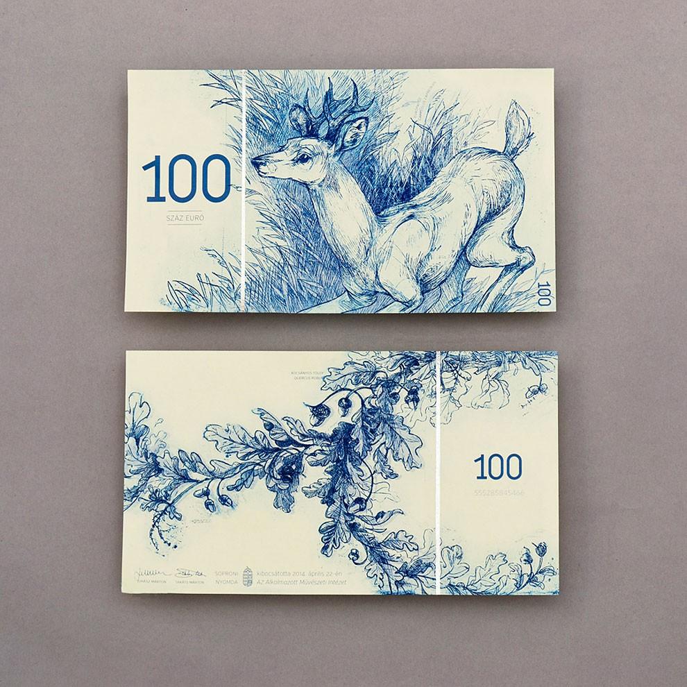 euro-redesign-08