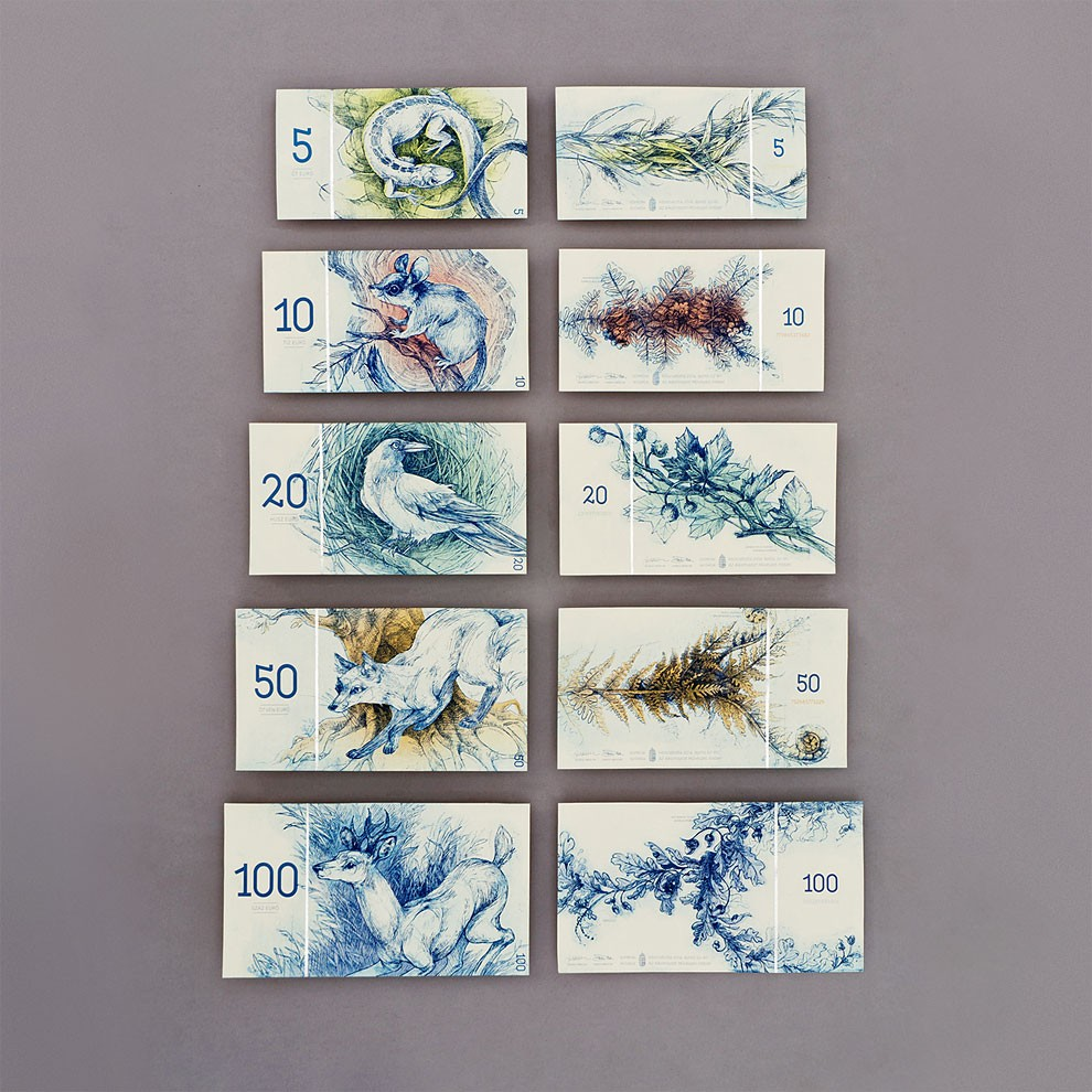 euro-redesign-09