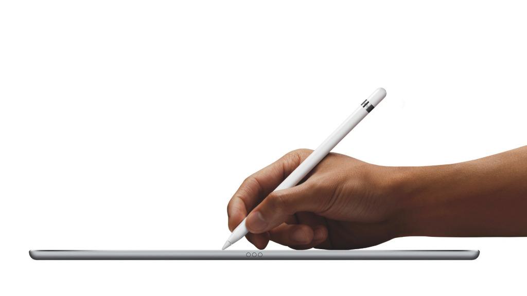 pencil___1