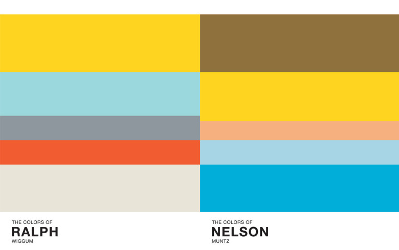 simpsons-pantone-sala7design-10-9
