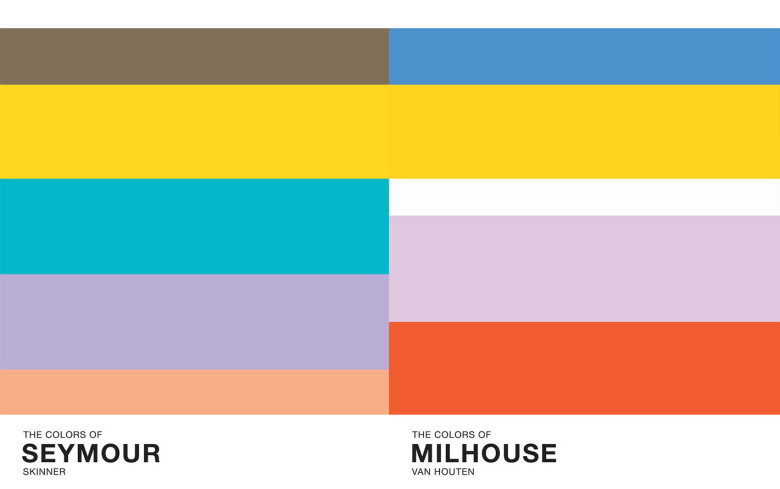 simpsons-pantone-sala7design-11-12
