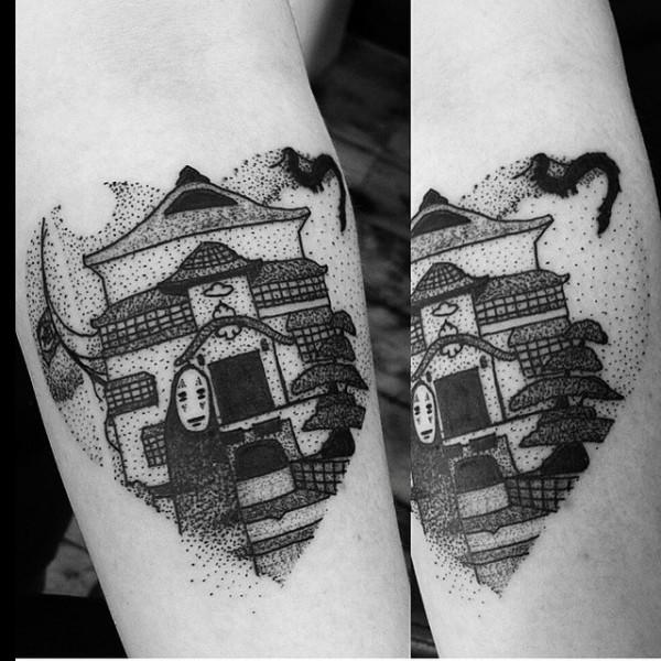 tatuagens-hayao-miysaki-ghibli-17