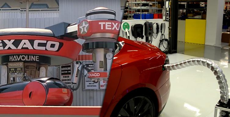 Back-to-the-Future-robo