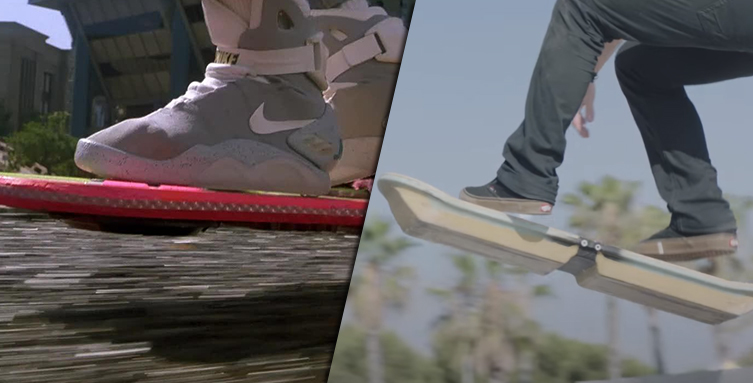 Back-to-the-Future-skate