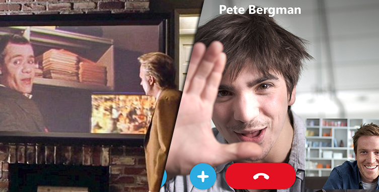Back-to-the-Future-videocall