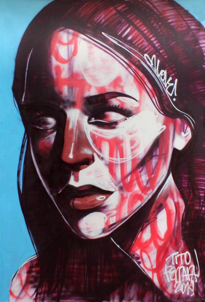 grafiti-graffiti-tito-ferrara-sala7design-12