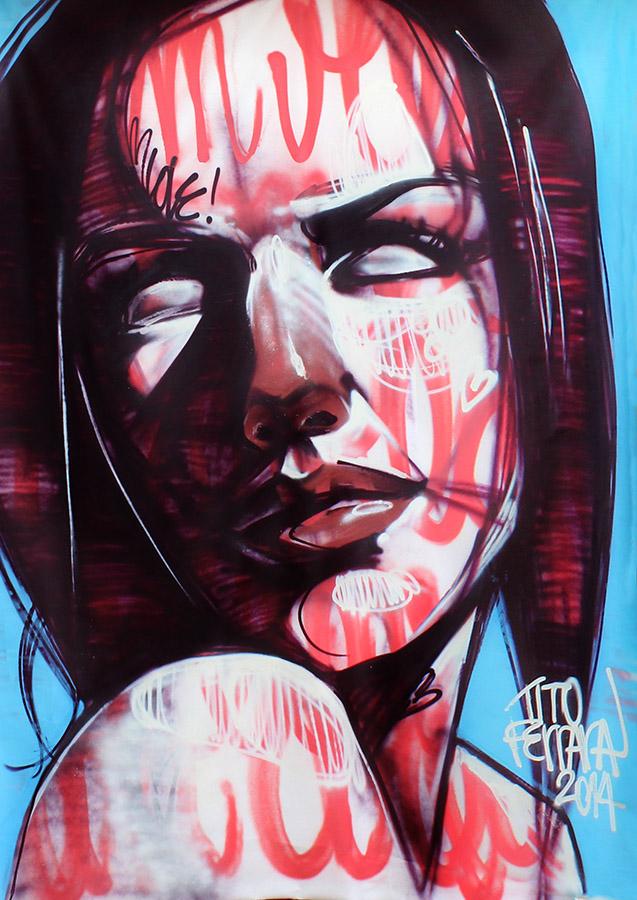 grafiti-graffiti-tito-ferrara-sala7design-2