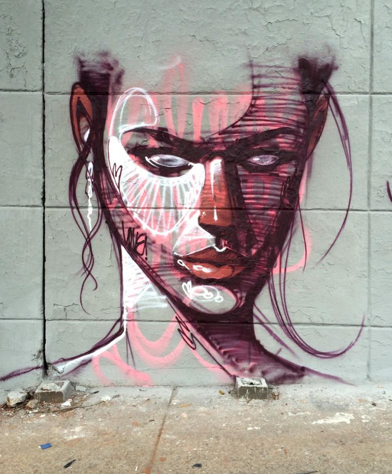 grafiti-graffiti-tito-ferrara-sala7design-9
