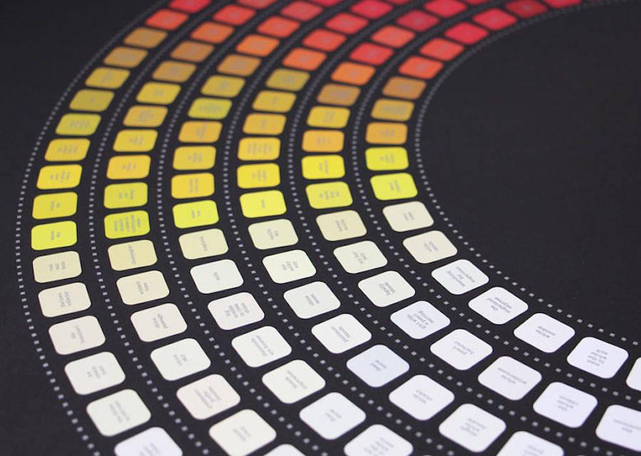 colorwheels-dorothy-7-900x641