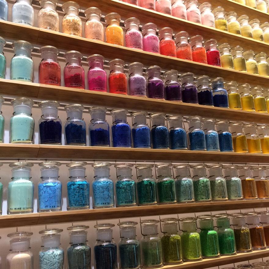 pigment-store-paint-brush-tokyo-japan-211