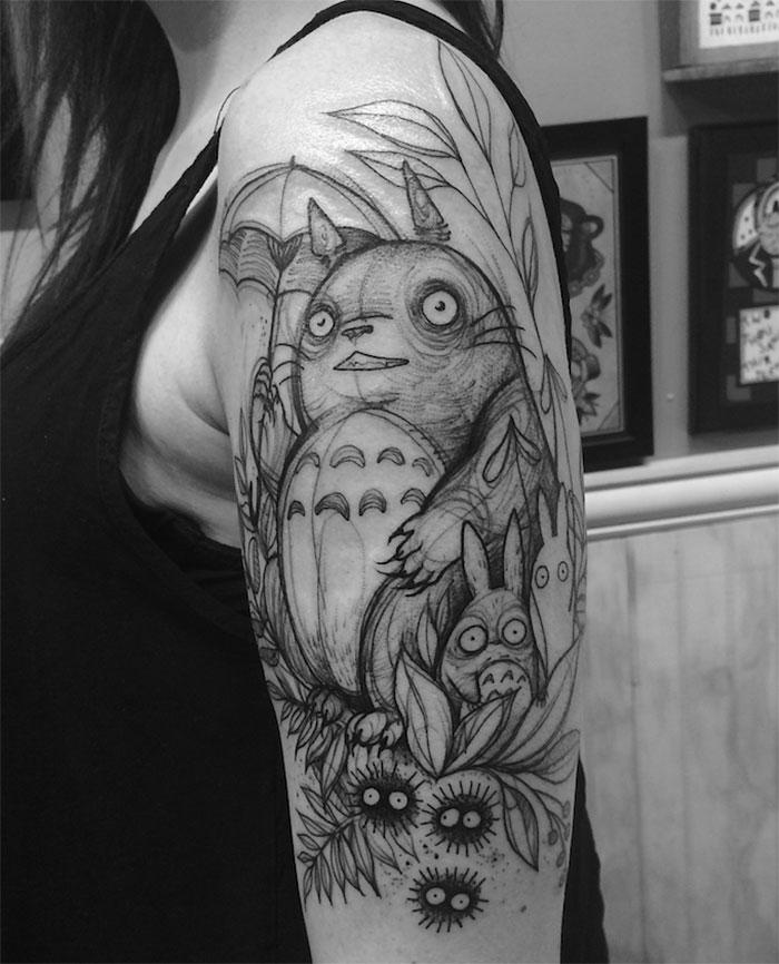 sketch-tattoos-nomi-chi-1