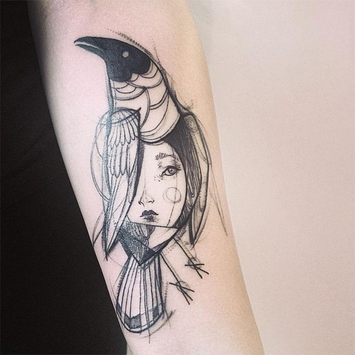 sketch-tattoos-nomi-chi-11