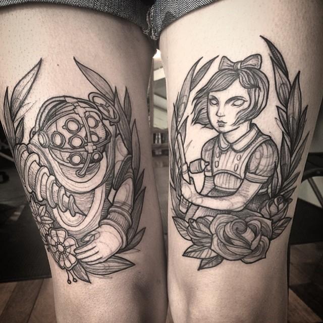 sketch-tattoos-nomi-chi-4