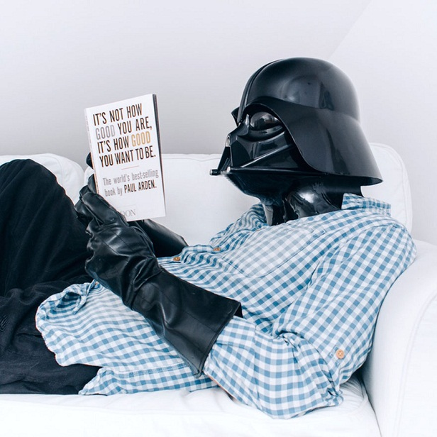 Pawel-Kadyszdarth-Vader-1