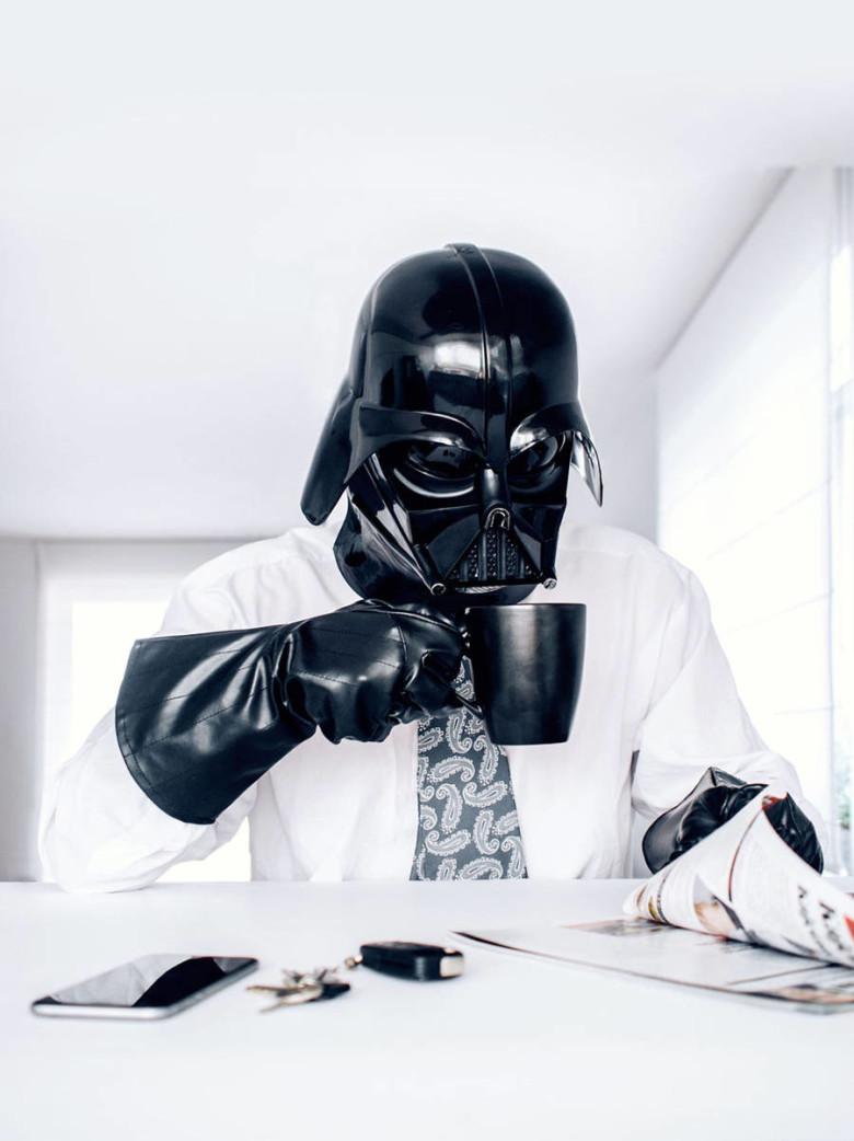 Pawel-Kadyszdarth-Vader-10