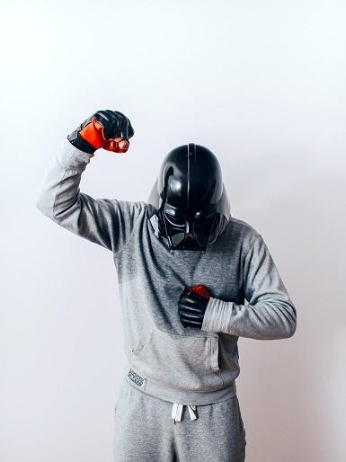 Pawel-Kadyszdarth-Vader-4