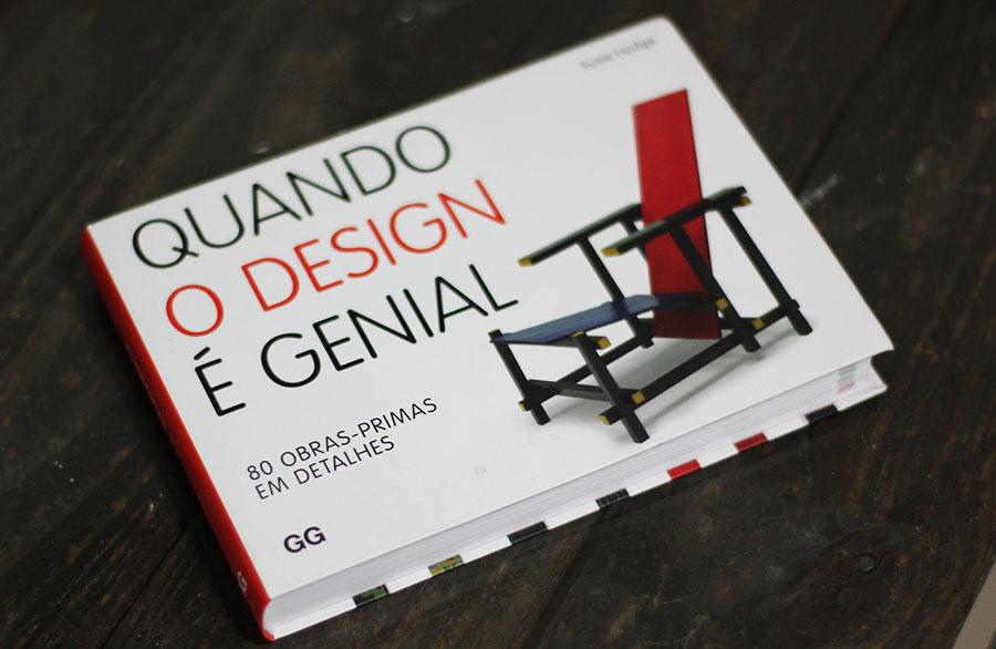 quando-o-design-e-genial-2