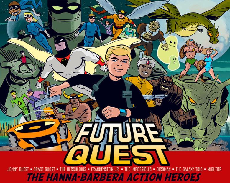 FutureQuestHQ01