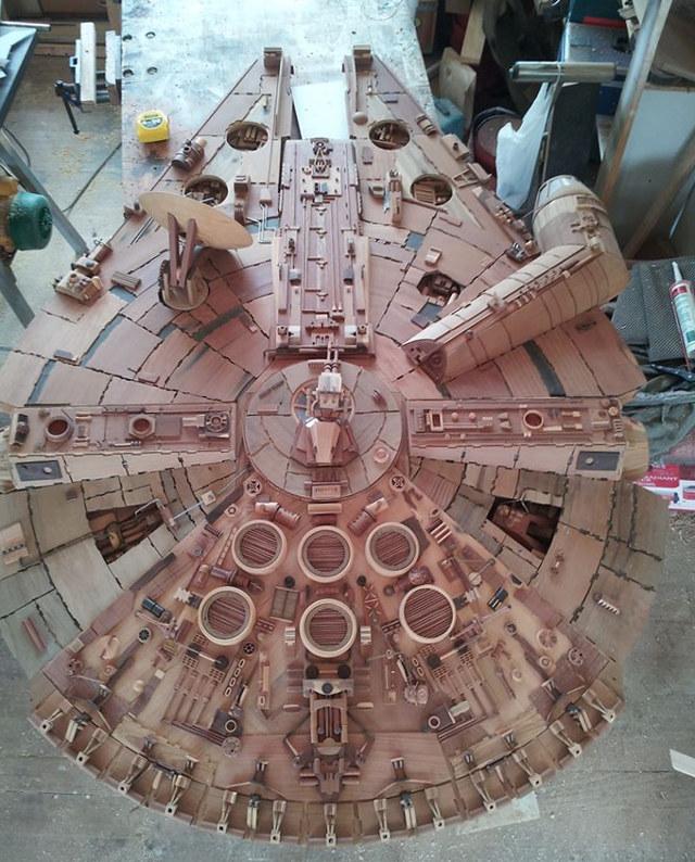 madeira-star-wars-12