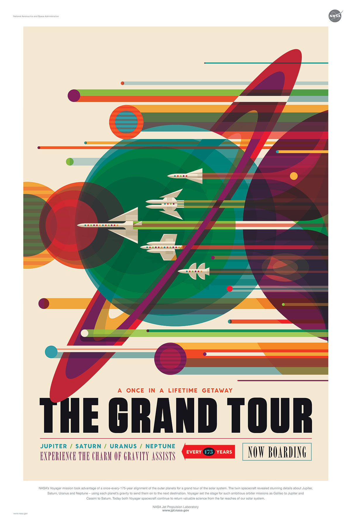 nasa-posters-grand-tour-art
