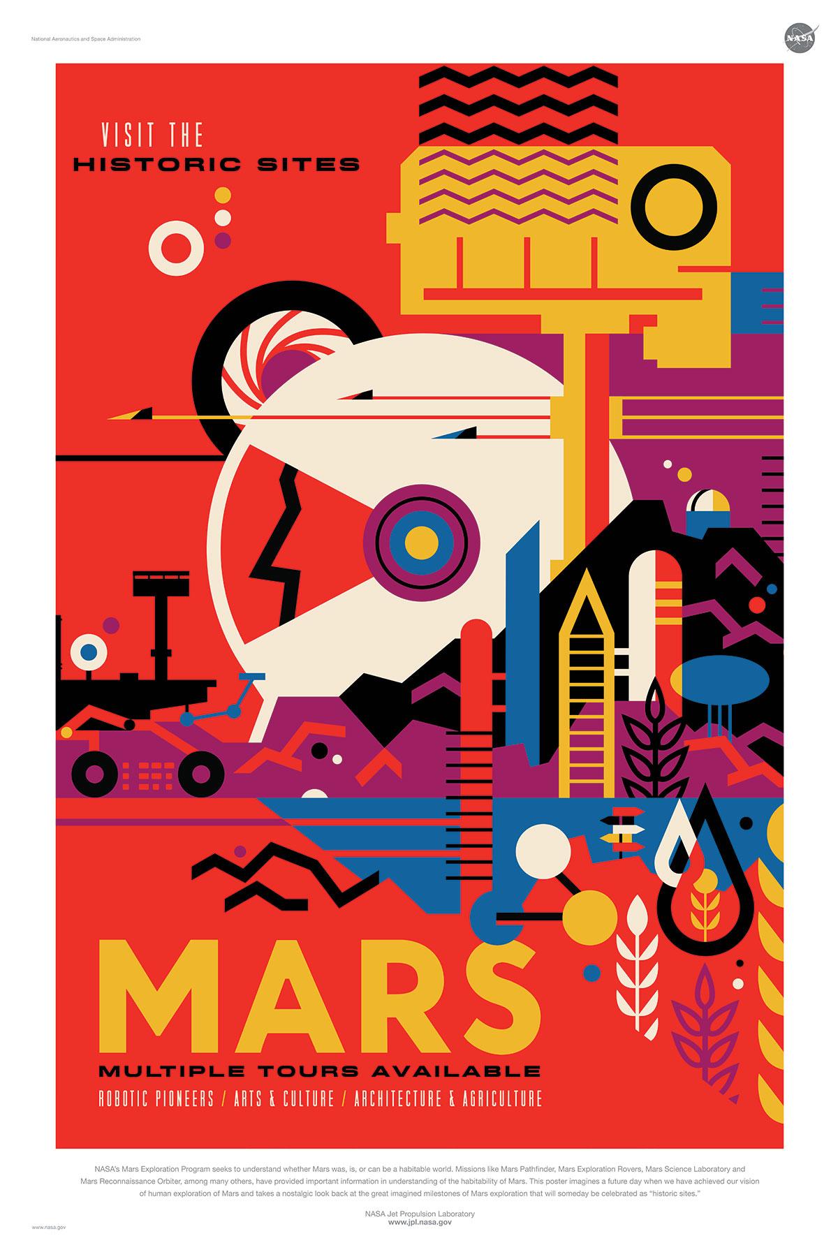 nasa-posters-mars-art