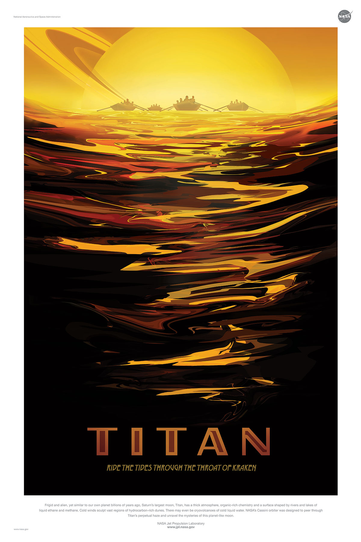 nasa-posters-titan-art